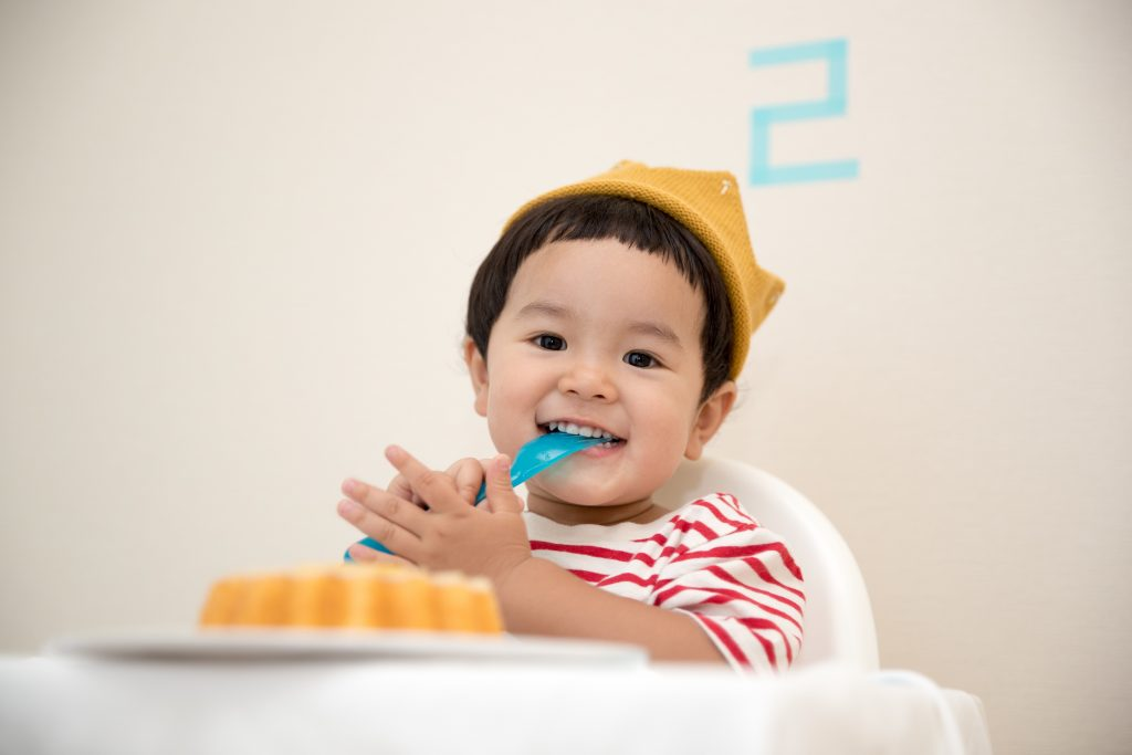 Can you prevent diabetes in children?