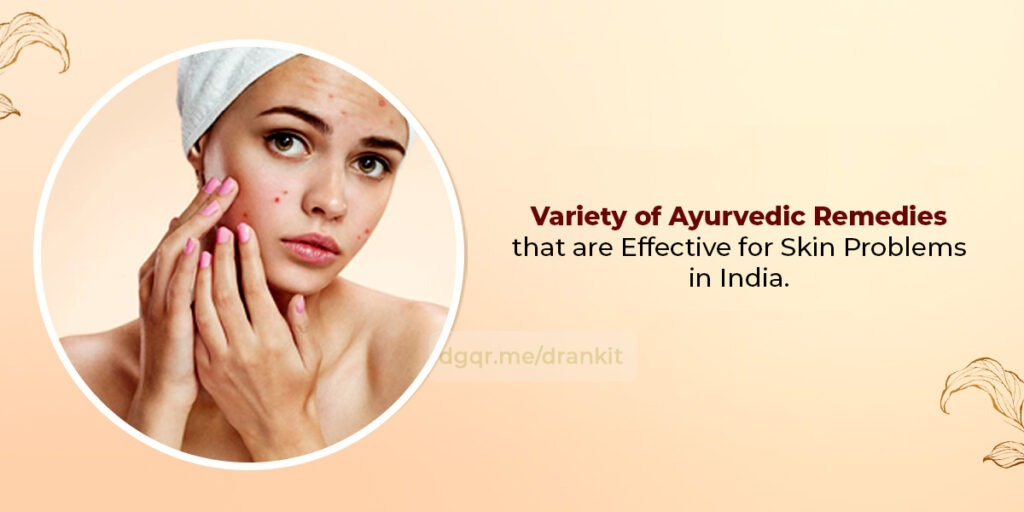Variety-Ayurvedic-Remedies