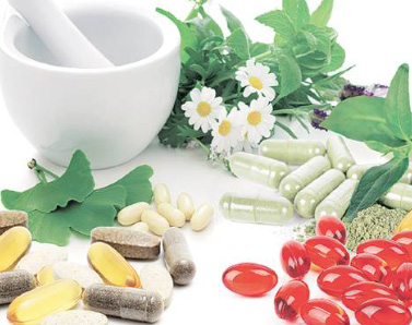 Online Consult with Ayurveda Doctors India